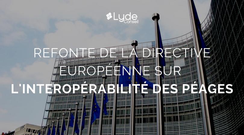 Illustration Commission européenne