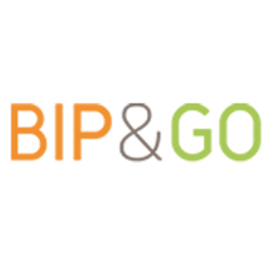 Bip&Go