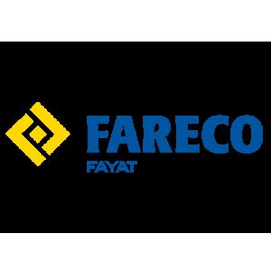 Fareco