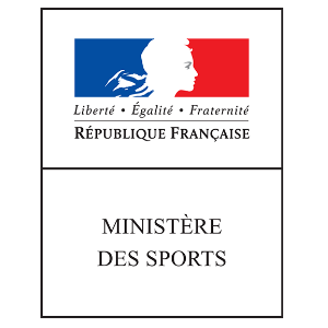 Ministère de sports